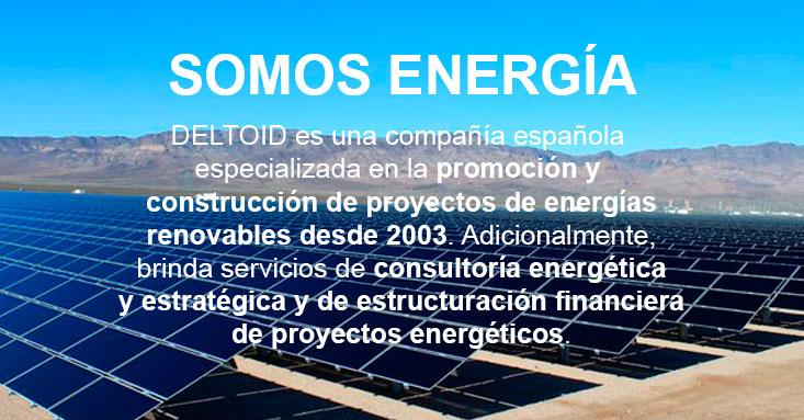 fotovoltaica-web-2